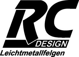 RC_design