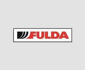 SD_Fulda _276_226