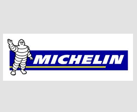 SD_Michelin_276_226