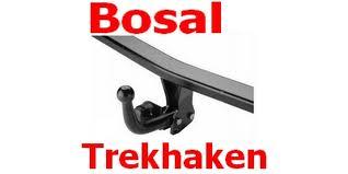 bosal_trekhaken