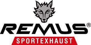 remus_sportuitlaat